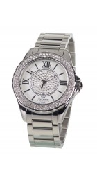 Vendoux Double Horloge Dames 63000