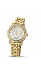 Vendoux Doublé Horloge Dames 24500