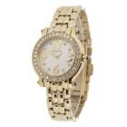 Vendoux Doublé Horloge Dames 16240