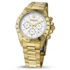 Vendoux Doublé Horloge Dames 11531